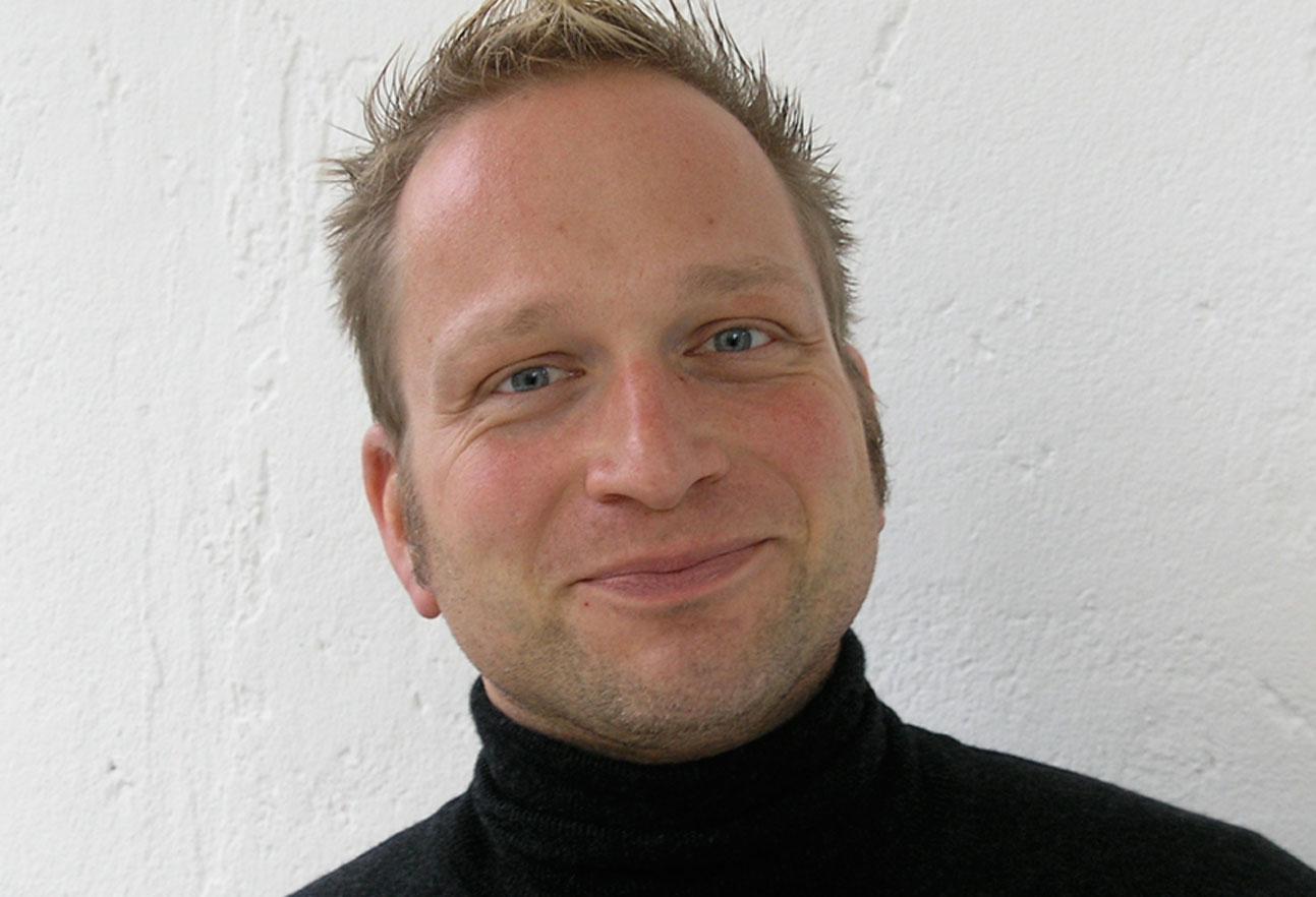 2006 Hans Hubertus Münch