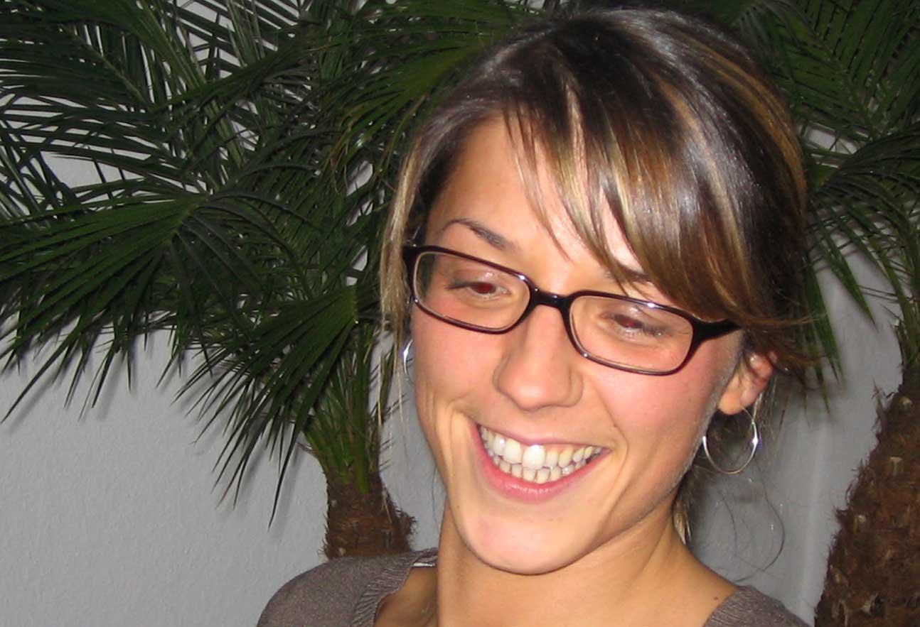 2004 Mirella Ciottariello