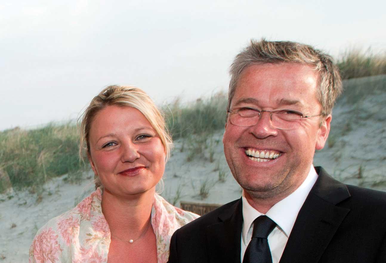 2011 Catrin & Kai Ranke