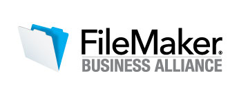 FBA FileMaker Business Alliance