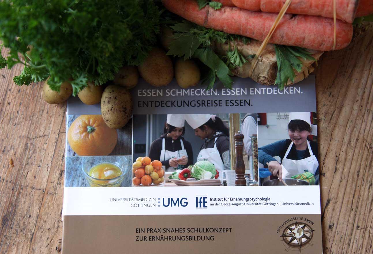 UMG Göttingen